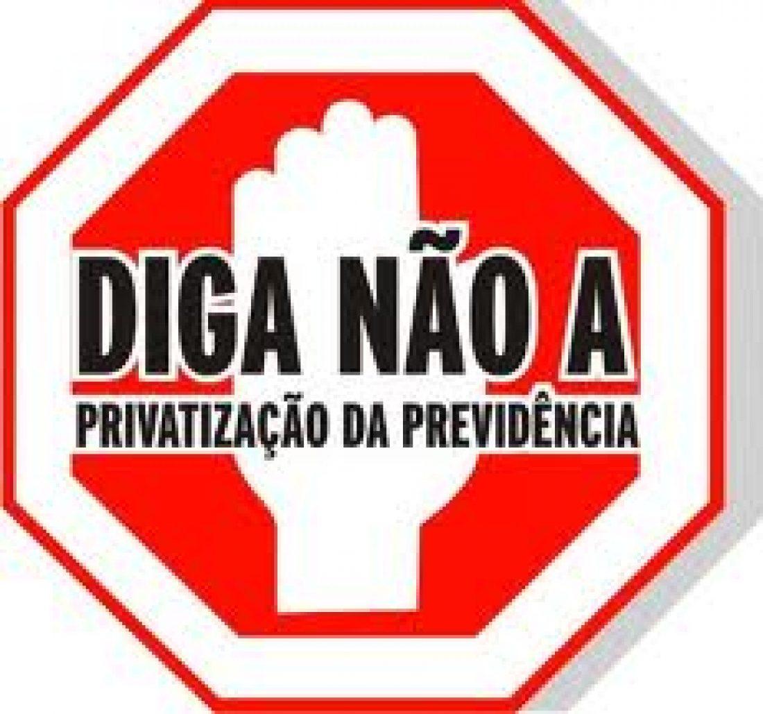 Brasil. Comunicado de solidaridad con l@s trabajador@s español@s del Fórum Nacional das Entidades dos Servidores Públicos Federais