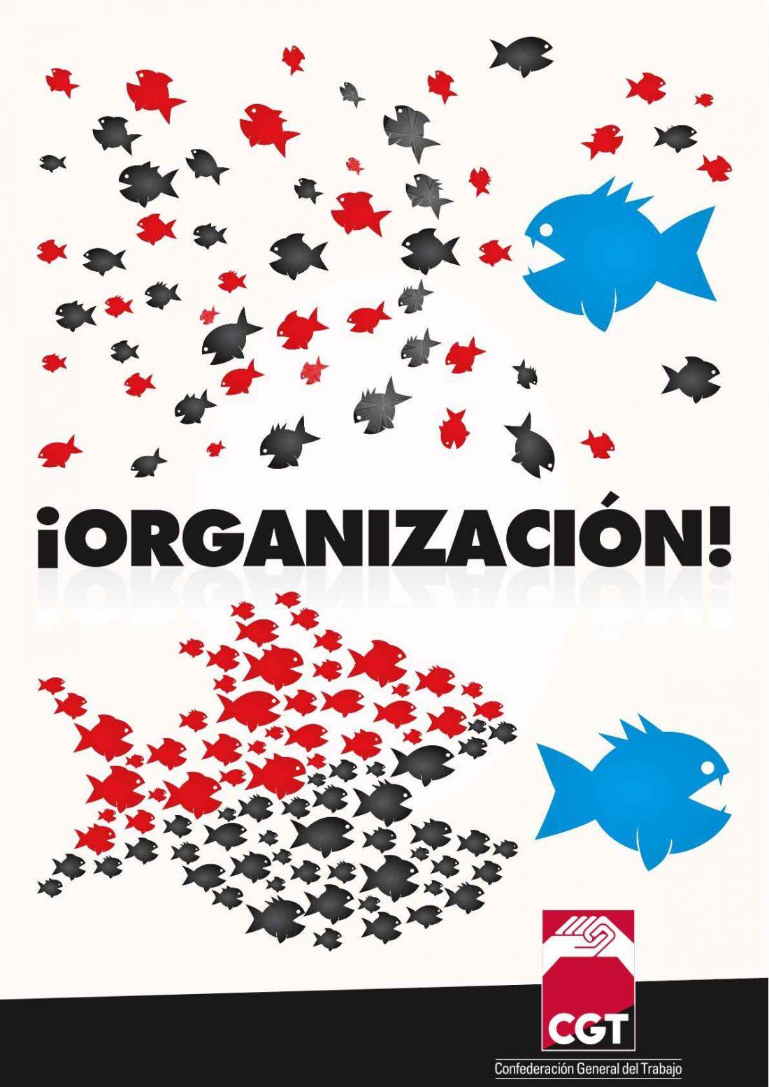 Elecciones sindicales en Cauchos Karey (Agost, Alicante). CGT obtiene 4 delegados de los 5 posibles