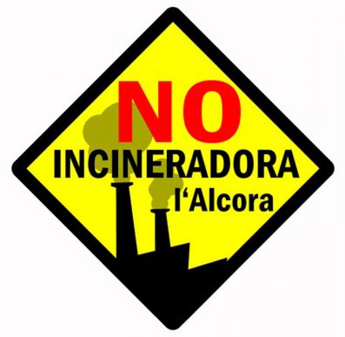 CGT se persona en el contencioso administrativo presentado por la Plataforma Ciutadana y el Ayuntamiento de l´Alcora contra Reyval