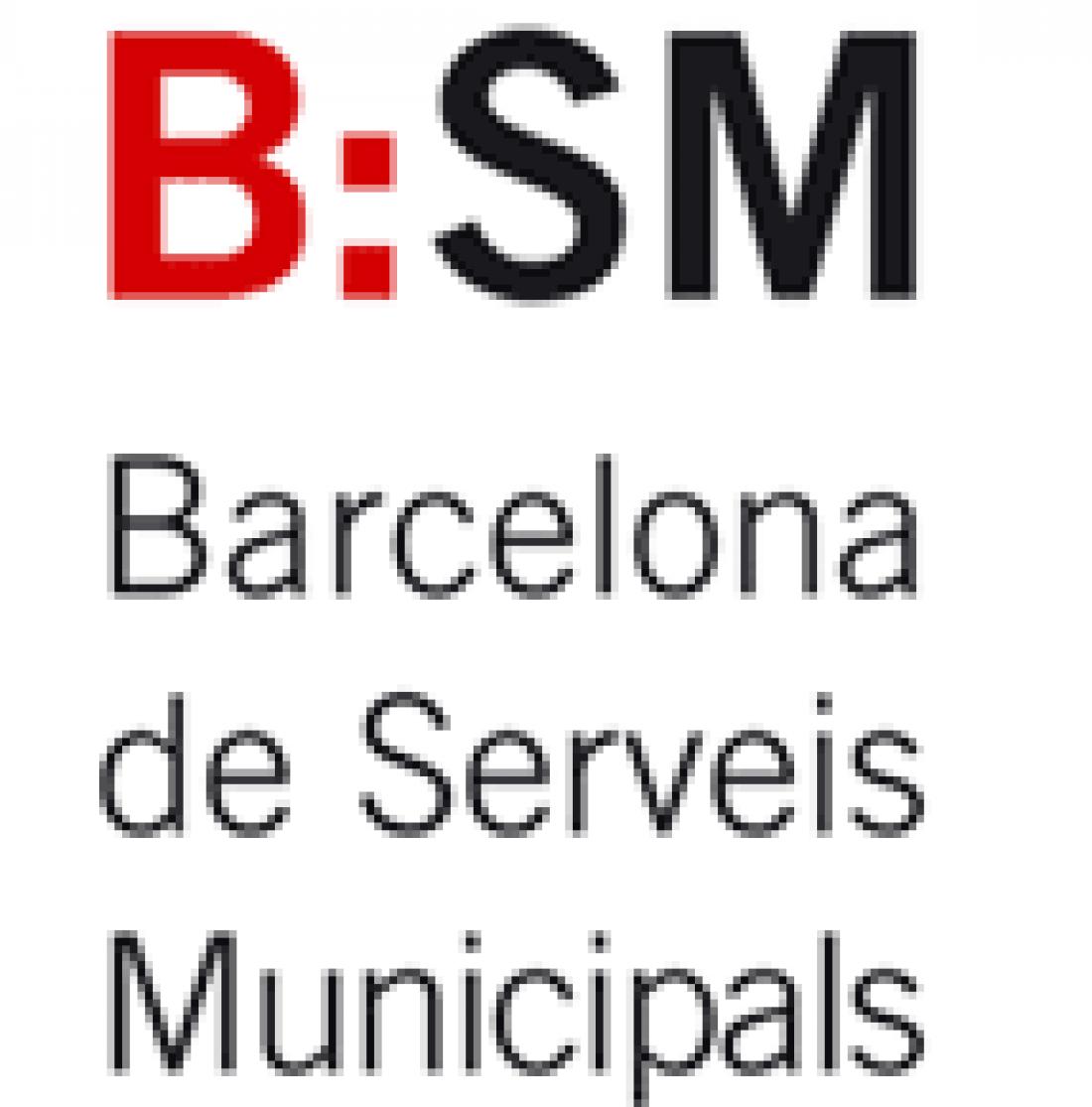 Presentado conflicto colectivo en B:SM (Barcelona Serveis Municipals) por la denegación de las reducciones de jornada