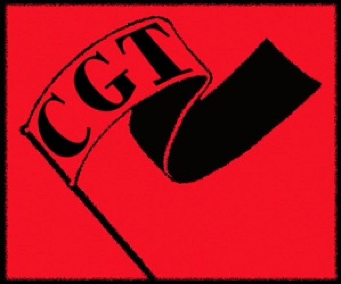 Comunicado público de la CGT sobre la «Cumbre social»