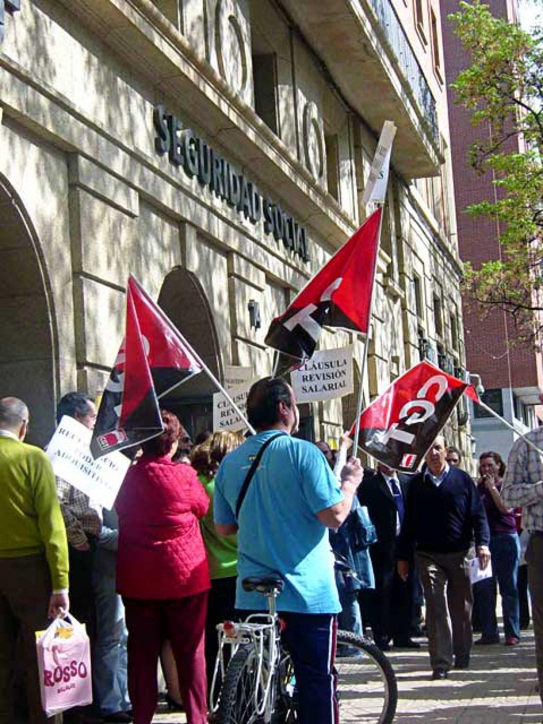 Cortes de tráfico y concentraciones el viernes 17 de agosto en Barcelona y Hospitalet
