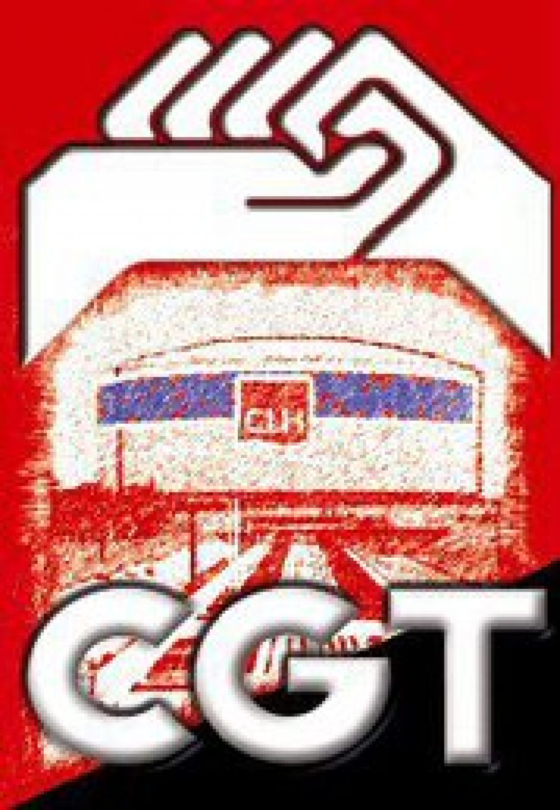 La CGT solicita a AENOR la retirada del certificado OHSAS 18001 a CLH, s.a.
