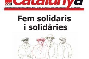 Catalunya núm. 142 – septiembre 2012