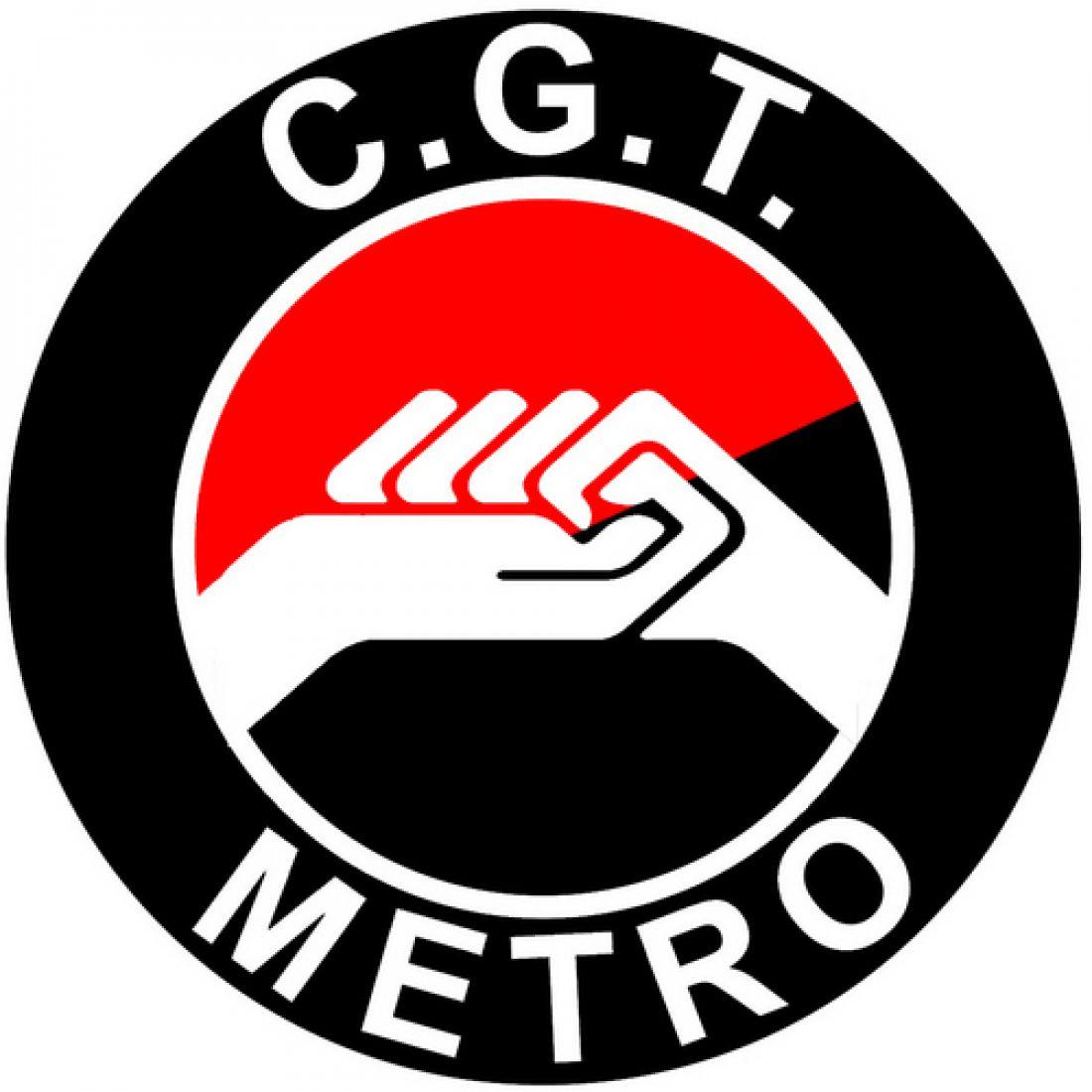 Huelga en el Metro de Barcelona. Lunes 24 de jornada completa y paros parciales el 7 de octubre