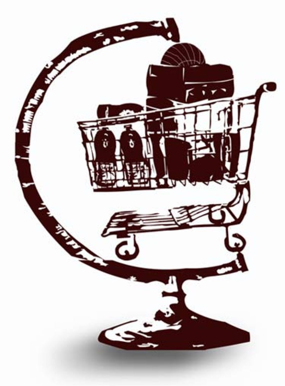 CGT Málaga convoca huelga de consumo del 1 al 7 de septiembre