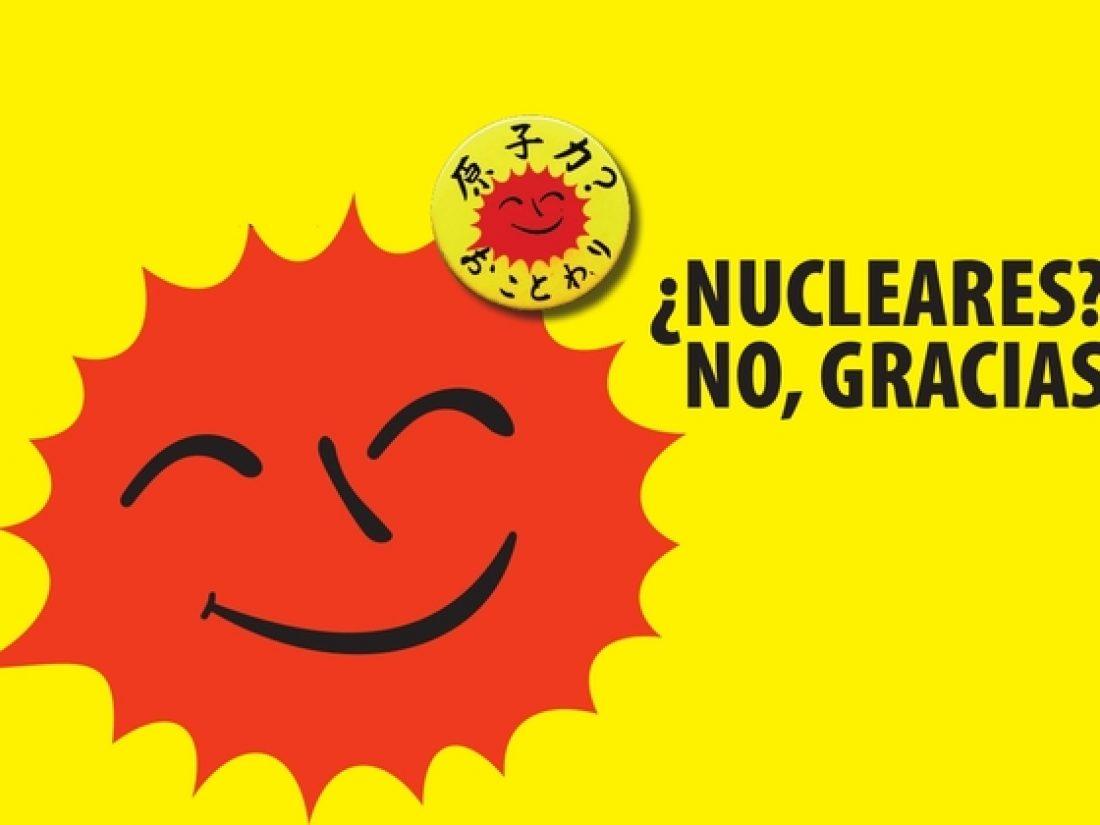 CGT por el cierre la Central Nuclear de Almaraz
