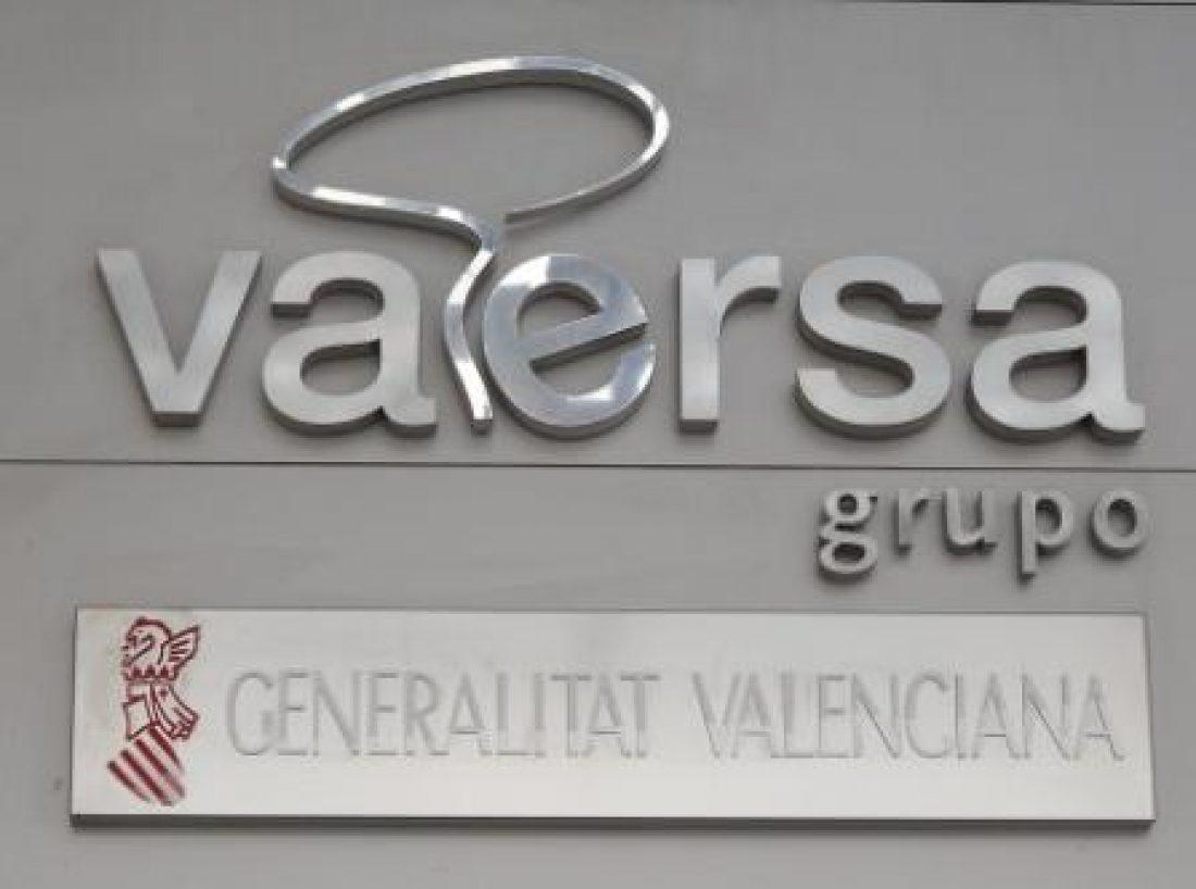 CGT amplía la denuncia contra VAERSA y la eleva a la Fiscalía Anticorrupción