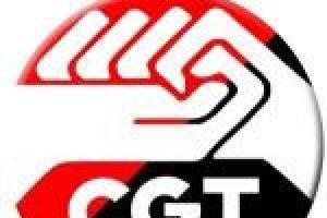 Las bases de CGT decidirán el posicionamiento de la organización respecto al 14N