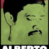 Entrevista a Alberto Patishtán en el Hospital «Vida Mejor» de Tuxtla. 27.09.2012