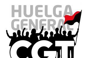 Los Presupuestos Generales del Estado (PGE) 2013 consolidan una nueva estructura social
