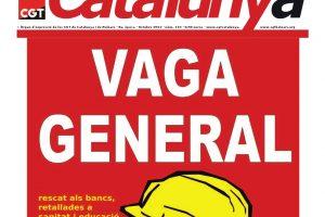 Catalunya núm. 1432 – octubre 2012