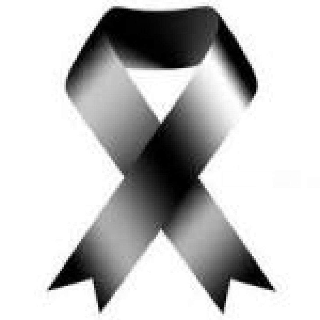 Fallecimiento de Bernardo Rodríguez Álvarez