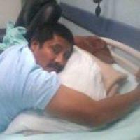 CGT denuncia a los autores intelectuales de la tortura practicada a Alberto Patishtán en DF