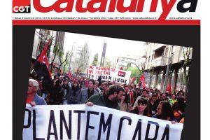 Catalunya núm. 144 – noviembre 2012
