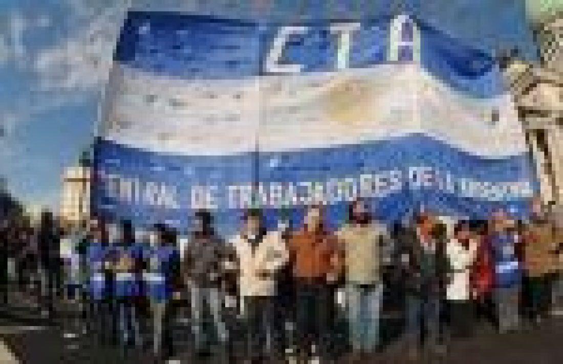 Comunicados internacionales de apoyo a la Huelga General del 14-N