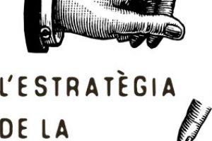 XIV Jornadas Libertarias CGT – Valencia «La estrategia de la desobediencia colectiva»