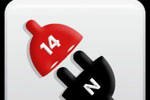 12h: 2ª Nota de Prensa de CGT sobre Huelga General 14-N