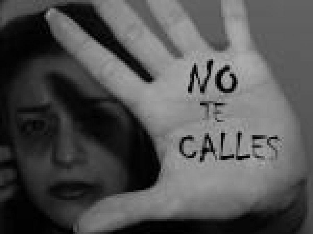 Carta de la CGT al Ministerio de Justicia en relación a la violencia de género