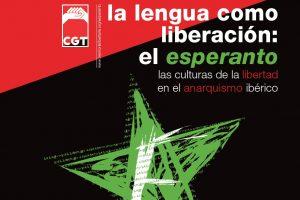 Exposición La Lengua como liberación: el esperanto