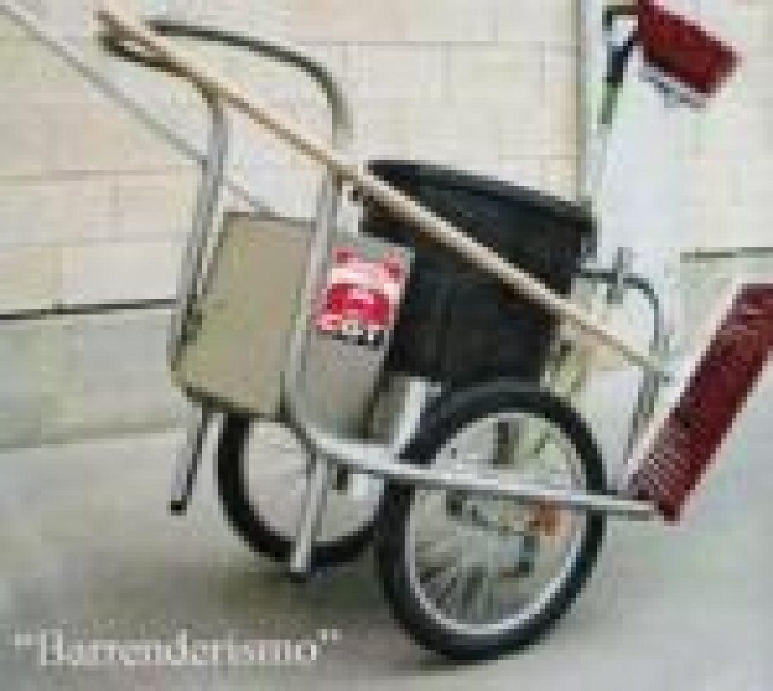 CGT suspende temporalmente la huelga indefinida en EMMSA, servicio de limpieza del Rincón de la Victoria