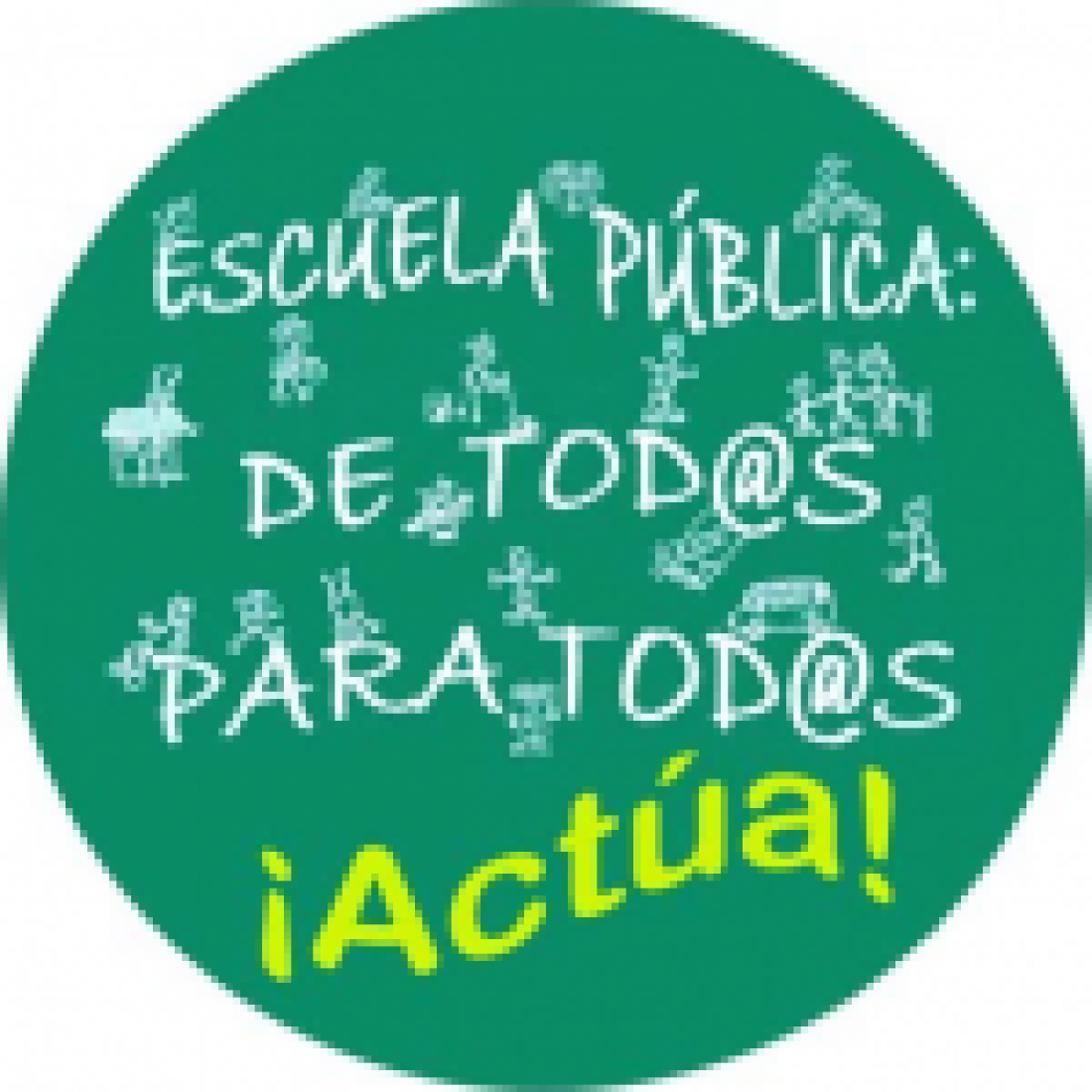 CGT denuncia ante Consejería de Educación esquirolaje en los paros parciales convocados