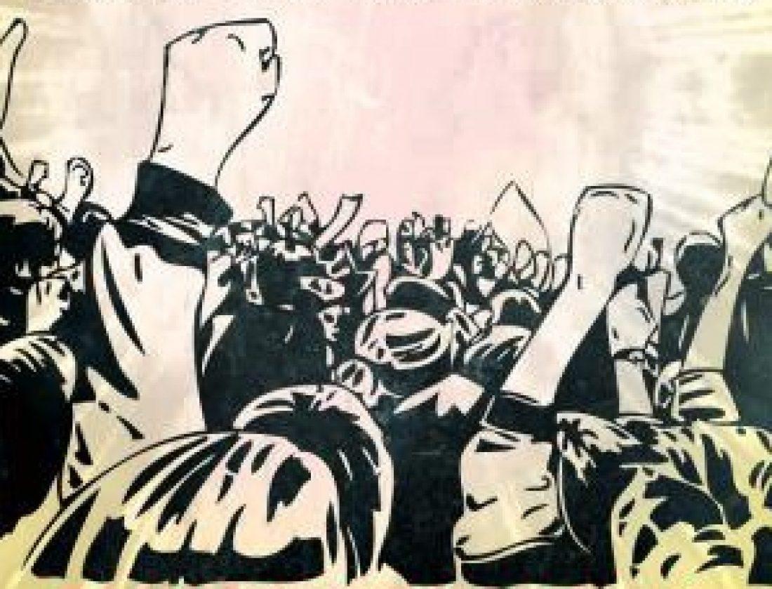 La CGT de Algete protestarán en Murcia el 17 de enero contra Printerman para exigir el cobro de atrasos y el cese de amenazas
