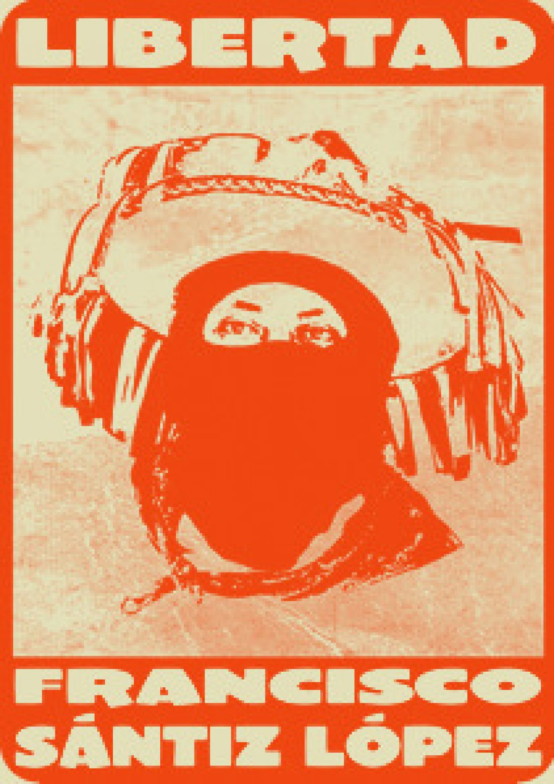 Conceden amparo federal a Base de Apoyo del EZLN Francisco Sántiz López