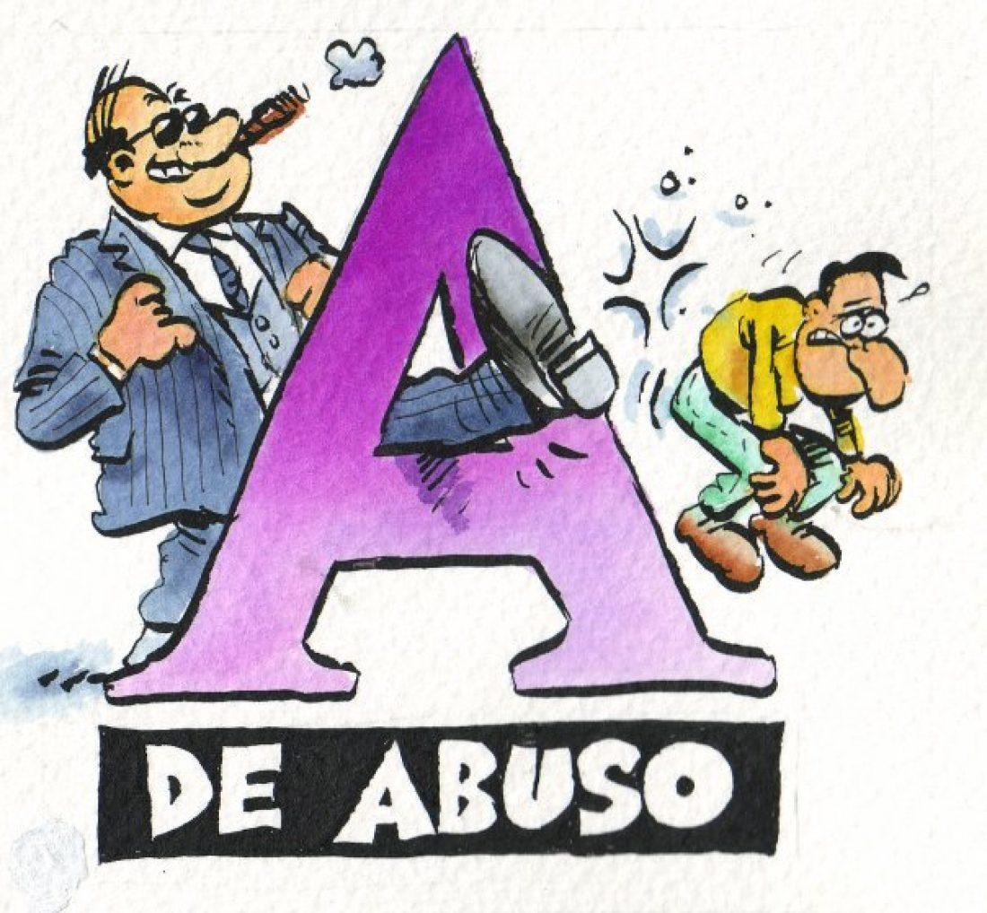 Los abusos patronales disparan la economia sumergida y el esclavismo en Málaga y provincia