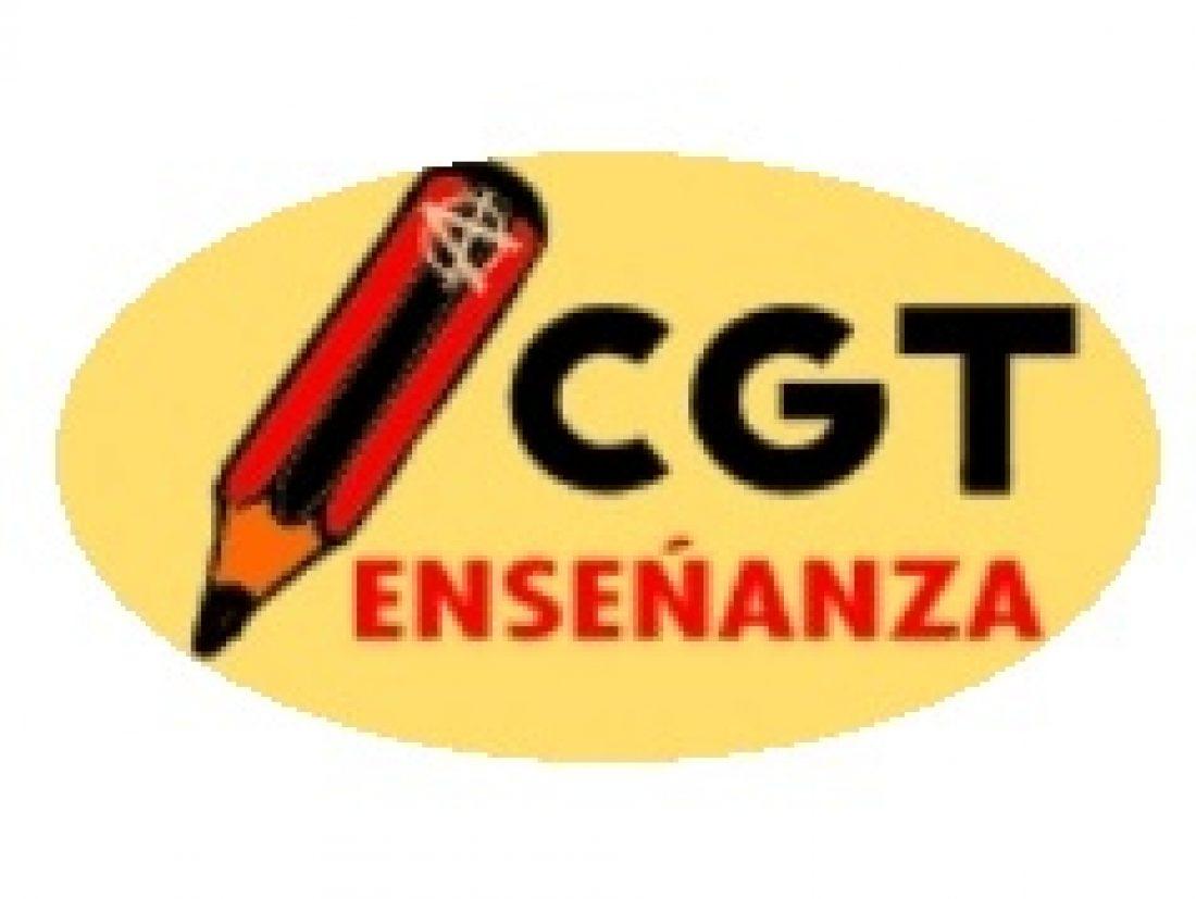 CGT insta a la Junta de Andalucía a exigir a las empresas contratadas por ella una conducta legal