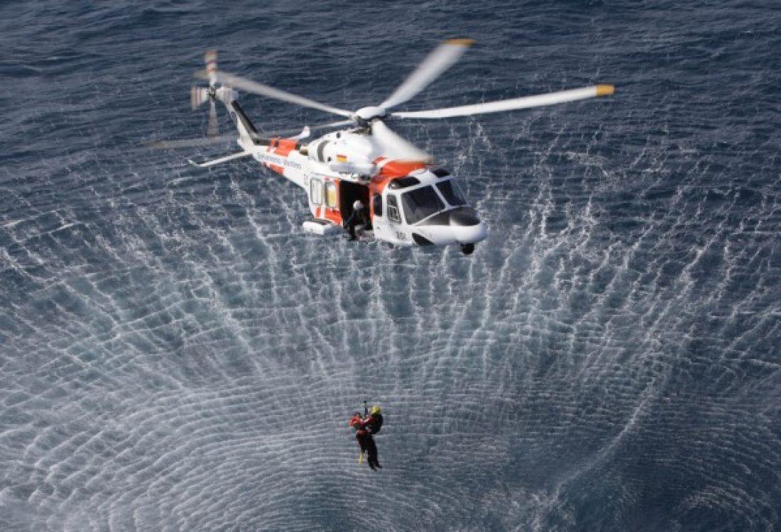 La CGT no comparte la decisión de archivar la causa Penal por el accidente del Helimer  207, en donde perdieron la vida 3 de sus tripulantes