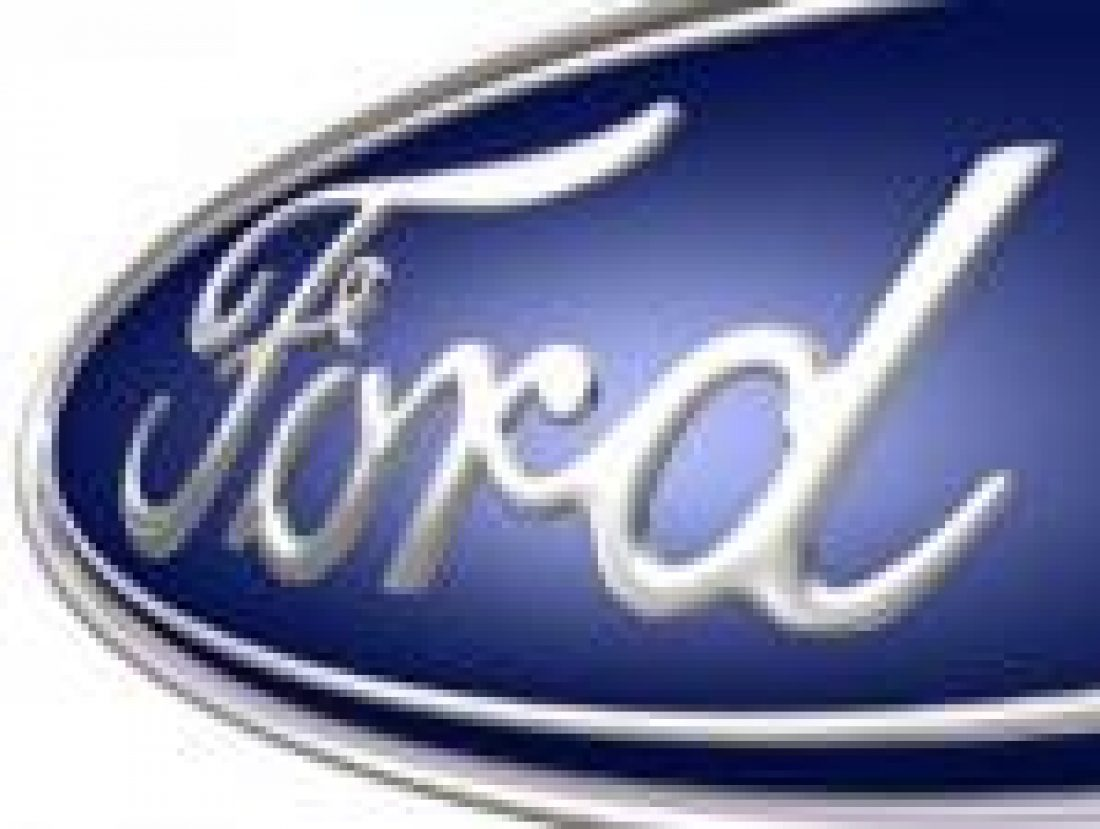 La CGT exige a Ford que cumpla lo que tiene firmado en el actual convenio