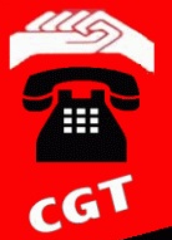 Telefónica quiere bajar el sueldo a su plantilla