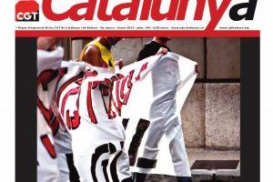 Catalunya nº 146 – enero 2013
