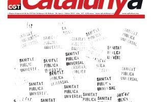 Catalunya nº 147 – febrero 2013