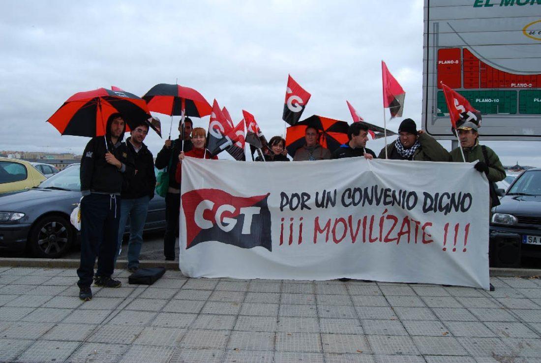 La Junta de Andalucía y Qualytel toman el pelo a los/as andaluces/as