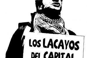 Comisión de Igualdad en CATSA Málaga
