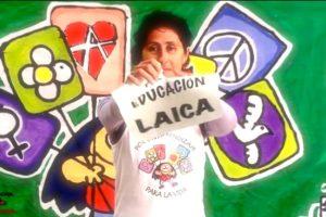 CGT Murcia contra la LOMCE [video]