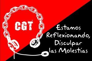 Elecciones sindicales Contact Center, Extel Zaragoza