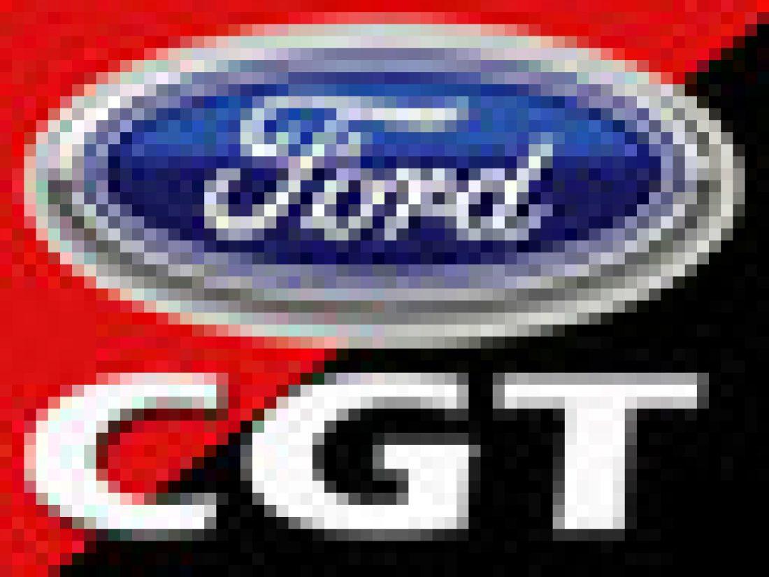 CGT pide el voto negativo en el referéndum de Ford