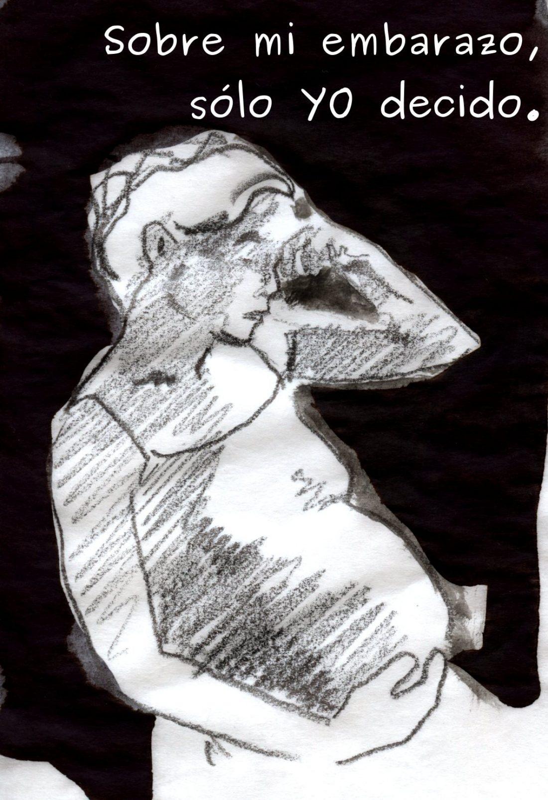 La CGT ante la reforma de la Ley del Aborto