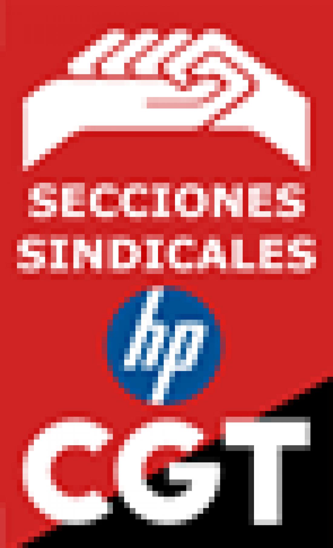 Hewlett-Packard (HP) condenada por vulneración del derecho de huelga