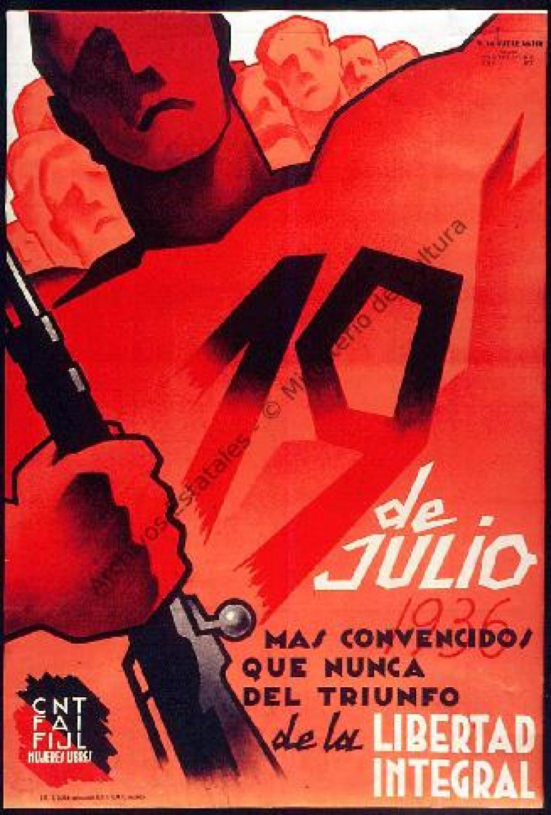 Miguel Ángel Melero y Cecilio Gordillo recuperan la memoria antequerana en la apertura de la muestra »Todos (…) los nombres»