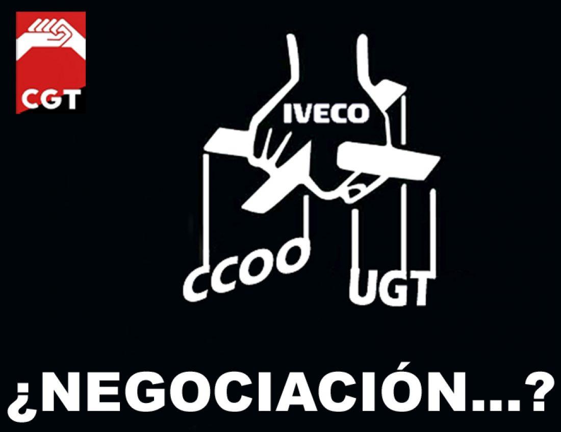 CCOO, UGT y USO, firman una rebaja salarial de un 25% en la empresa SABA Aparcamientos