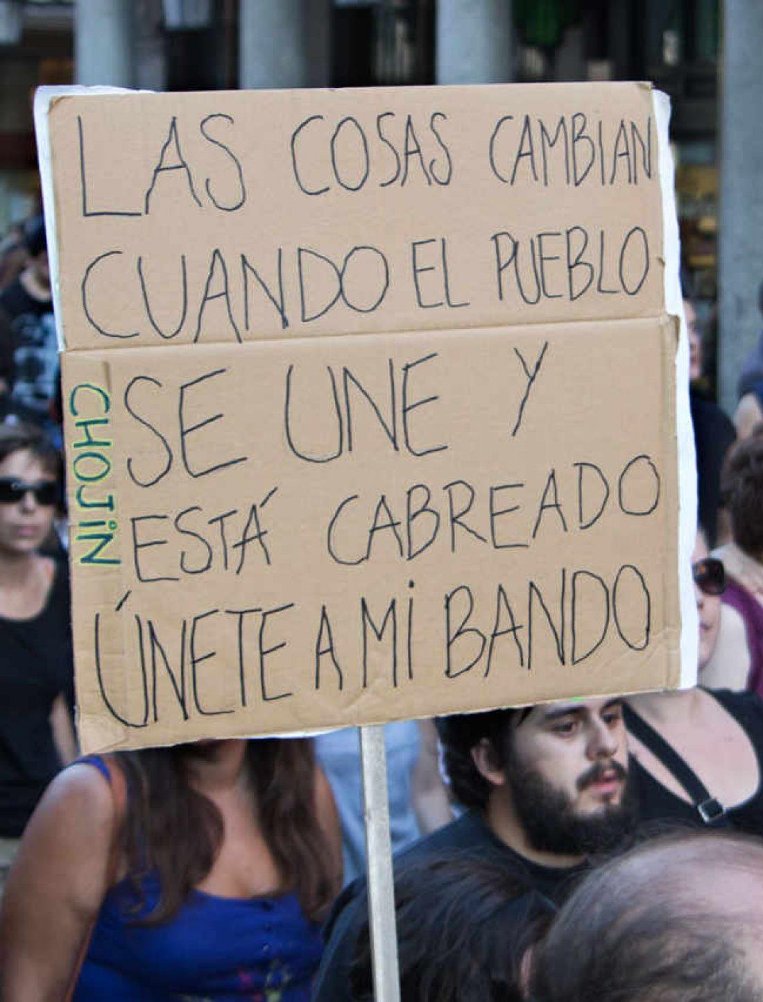 CGT Alcazar de San Juan: En Solidaridad con los trabajadores de INDELEC