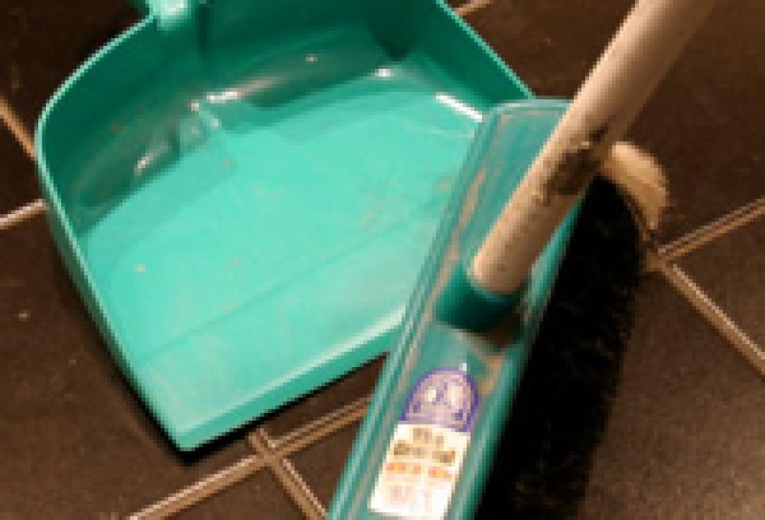 Llamada a la solidaridad con las trabajadoras de limpiezas hospitalarias de Aragón