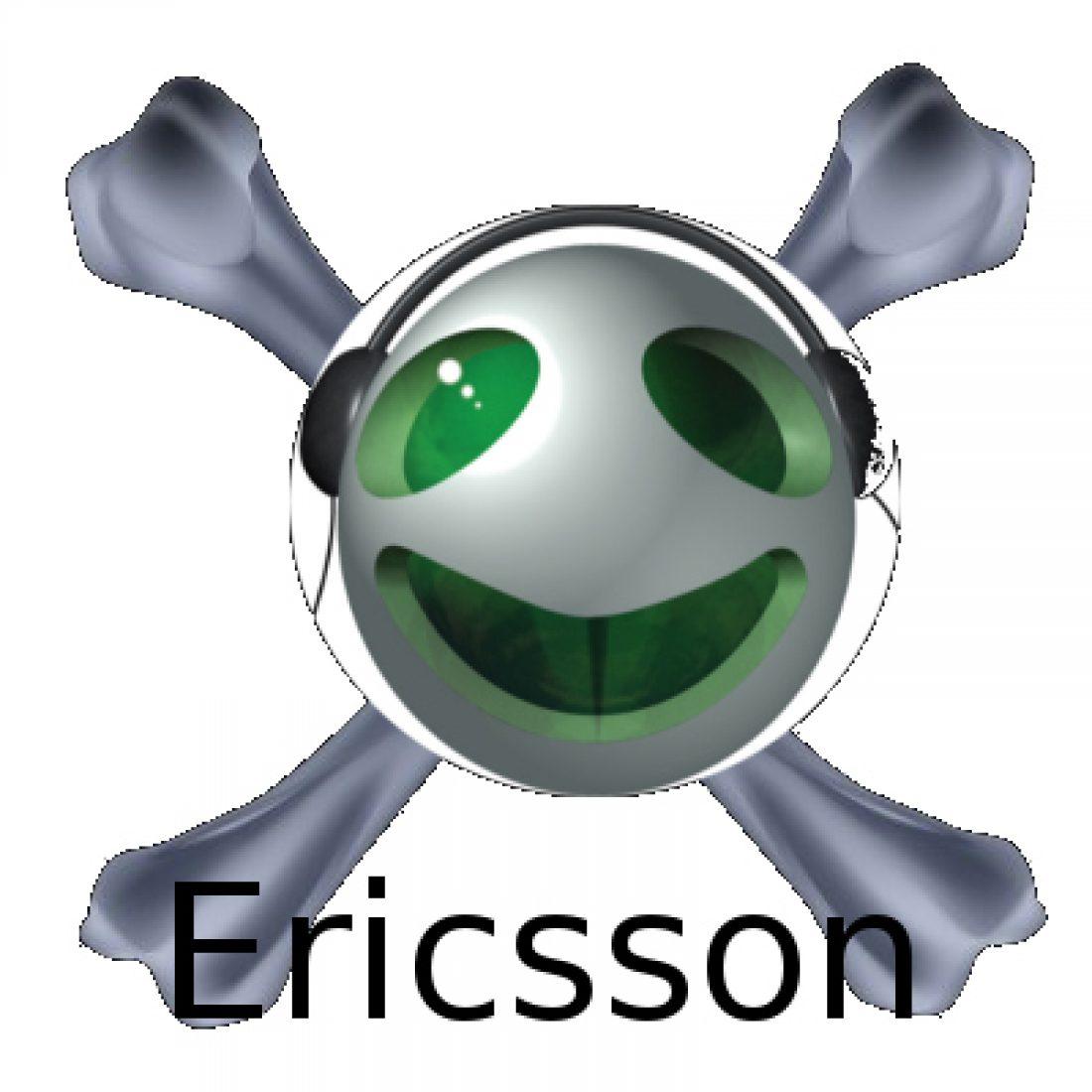 Valoración de CGT de la redacción del acuerdo para el ERE de Ericsson