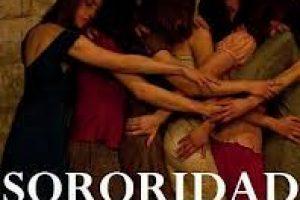 10 al 13-s País Valencià: Talleres CGT y Diversidad