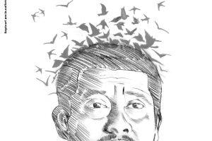 Semana decisiva para la libertad de Patishtán