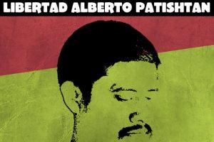 """Alberto Patishtán: """"No puedo aceptar ni dos días estar preso por algo que no cometí"""" [Vídeo]"""